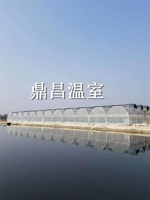 枝江水产养殖基地